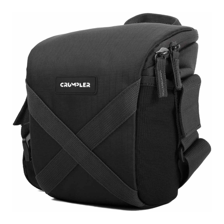 QDT300-001 - Crumpler Quick Delight