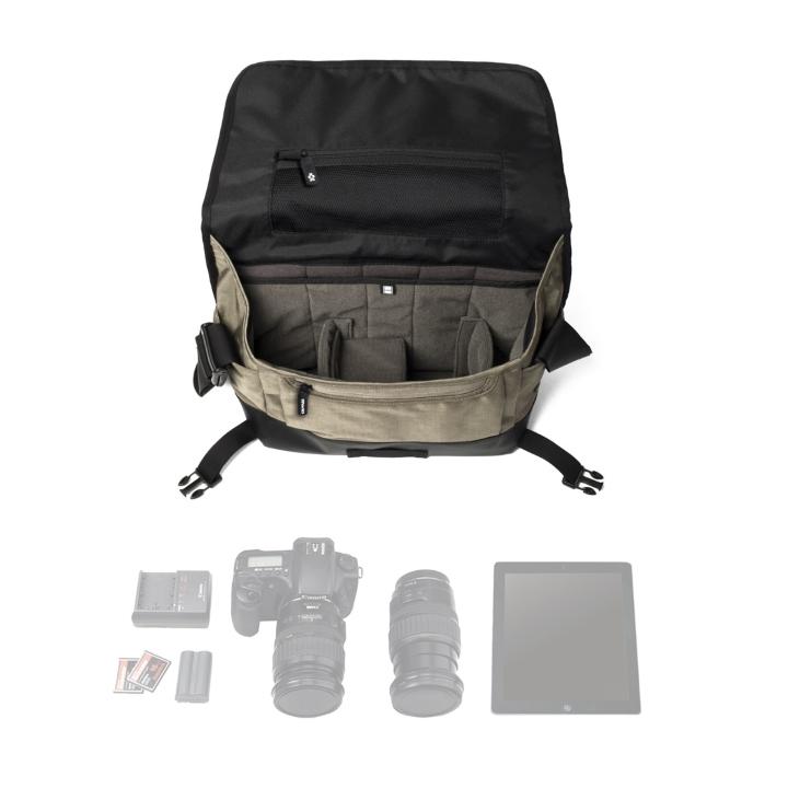 MU4500-004 - Crumpler Muli 4500