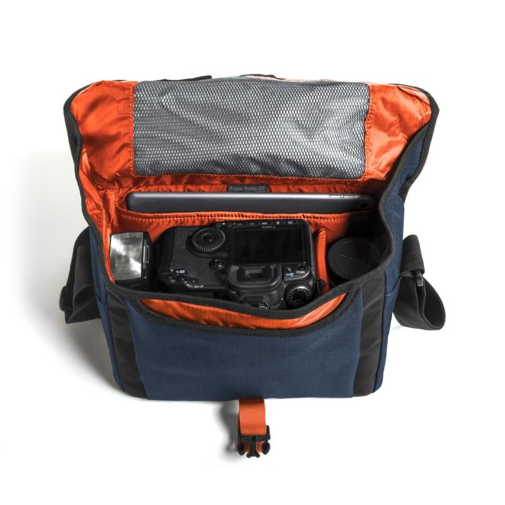PR4500-008 - Crumpler Proper Roady 2.0