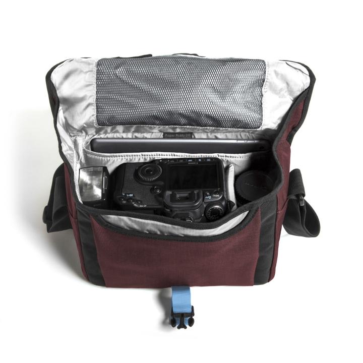 PR4500-009 - Crumpler Proper Roady 2.0