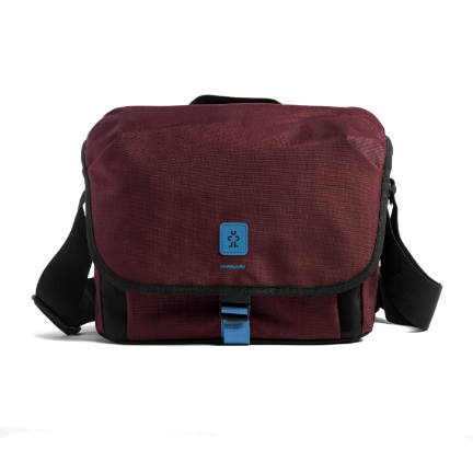 Crumpler Proper Roady 2.0 Camera Sling 4500 Red Pear
