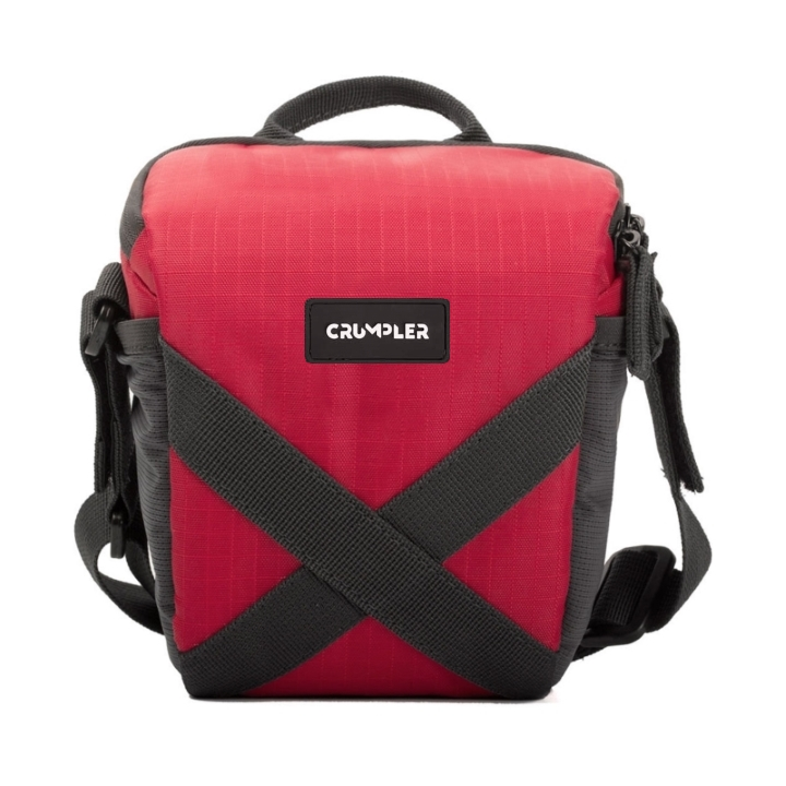 QDT150-003 - Crumpler Quick Delight