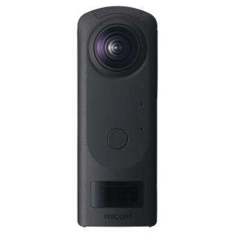 Ricoh Theta Z1 360° Camera
