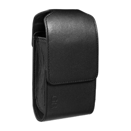 Ricoh GC-5 Leather Case for GR