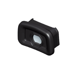 Pentax O-ME53 Magnifying Eyecup for K-r