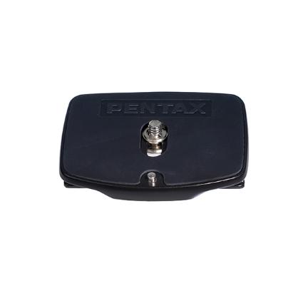 Pentax QS-20 Quick Shoe Adapter