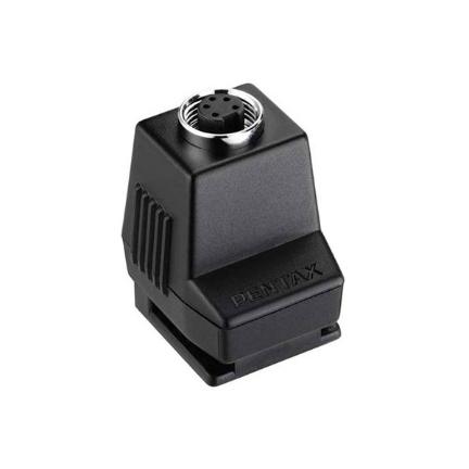 Pentax FG Hotshoe Adapter