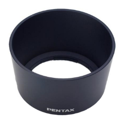Pentax RH-A 60mm Lenshood