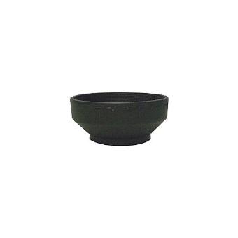 Pentax RH-RA 52mm Lenshood