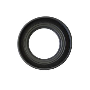Pentax RH-RA 49mm Lenshood for 35-70mm