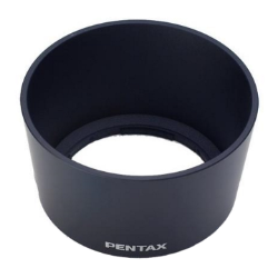 Pentax MH-RBD 67mm Lens Hood for FA-85mm