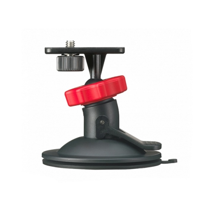 37032 - Ricoh WG-4 Suction Cup Mount