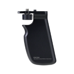 Ricoh 0-MA1531 WG Grip Adapter
