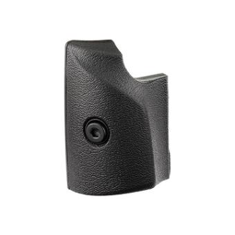 Pentax O-GP1671 Grip Kit with Screw Keys (Medium)