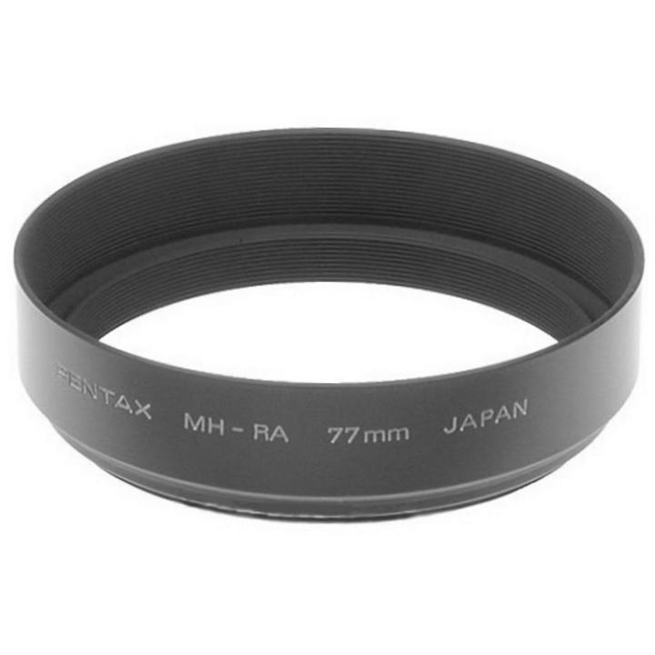 37637 - Pentax MH-RA 77mm Lens Hood
