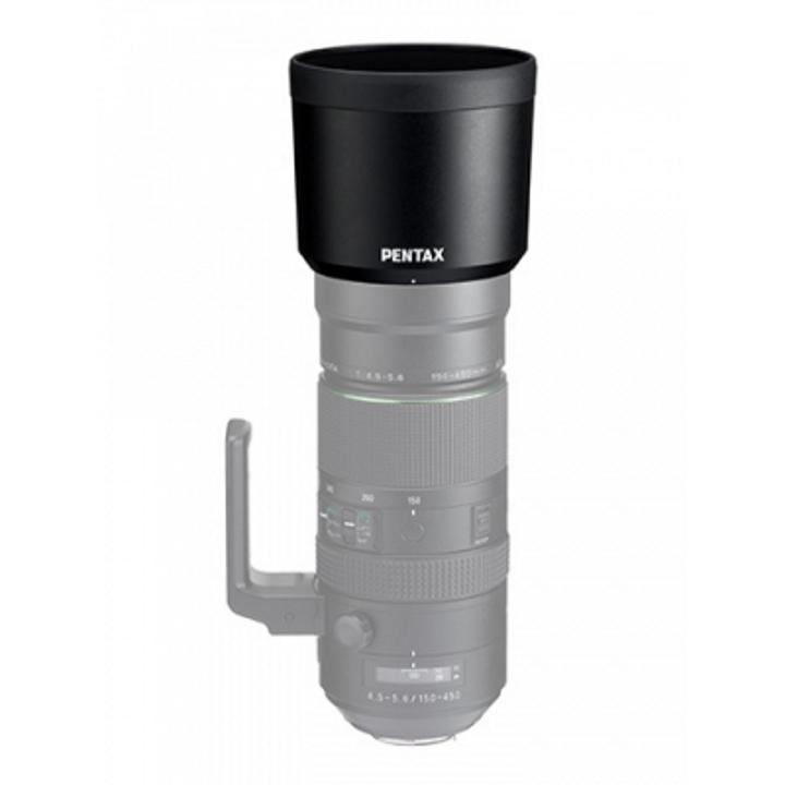 37666 - Pentax Lens Hood PH-RBA86