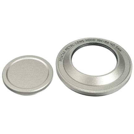 Pentax MH-RA 40.5mm Lens Hood