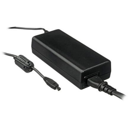 Pentax K-AC109 A(1) AC Adapter for K-r