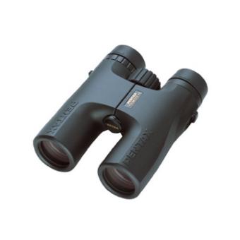 Pentax 10 x 36 DCF HS Binoculars **