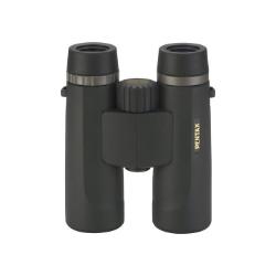 Pentax 8x36 DCF NV Binoculars