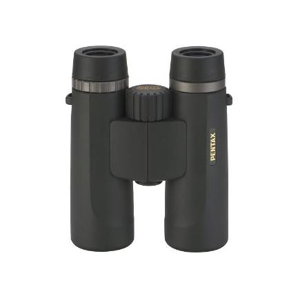 Pentax 8 x 36 DCF NV Binoculars