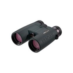 Pentax 10x43 DCF ED Binoculars **