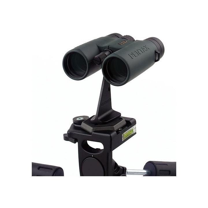 69554 - Pentax Binoculars Tripod