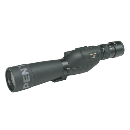 Pentax PF-80ED 80mm Spotting Scope (requires eyepiece)