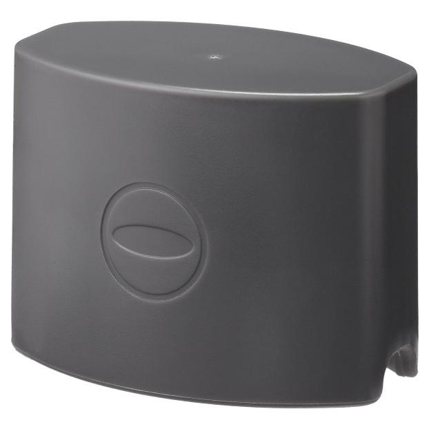 910763 - Ricoh Lens Cap TL-1