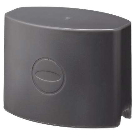 Ricoh Lens Cap TL-1 for Theta V