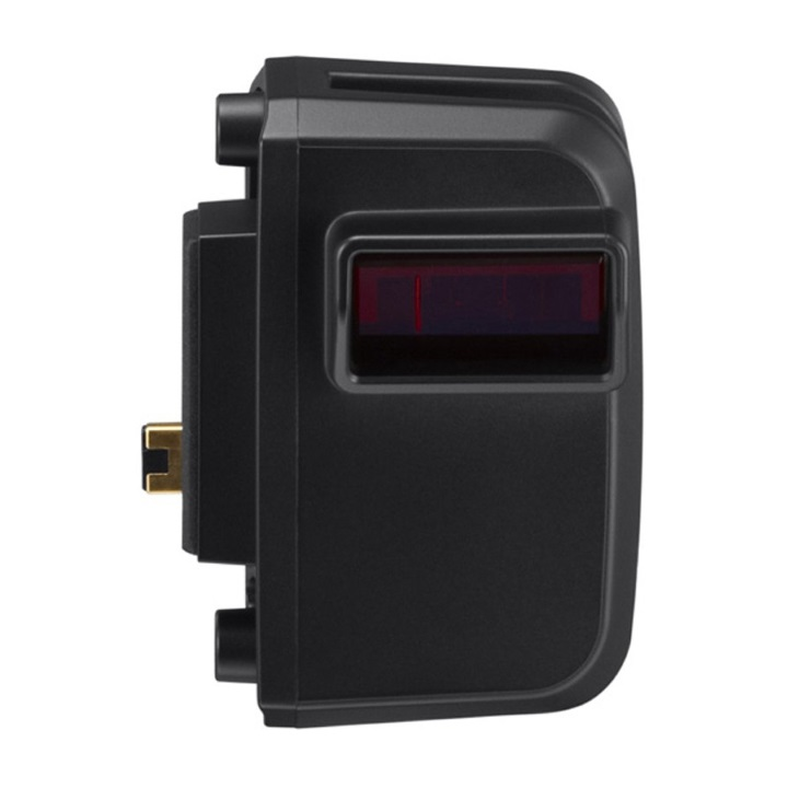 L243-07 - Ricoh BR1 Barcode Scanner
