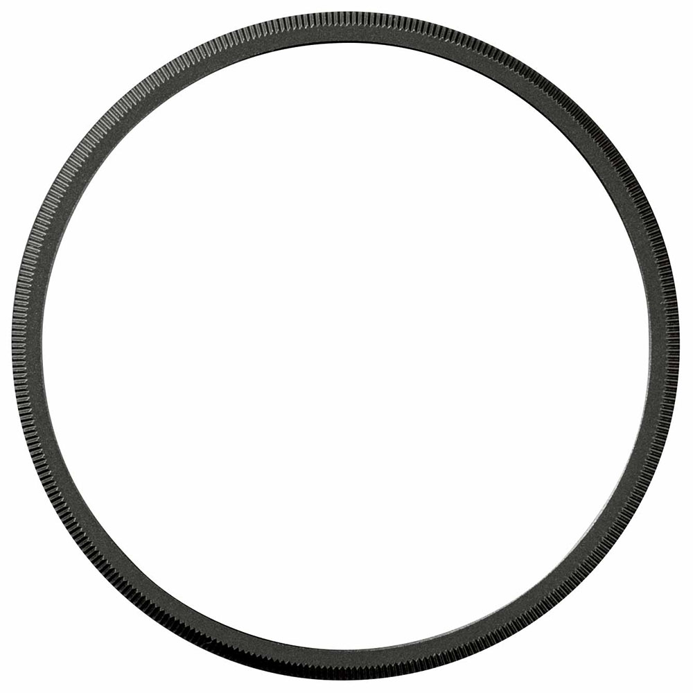 37819 - Ricoh GN-1 Ring Cap Black