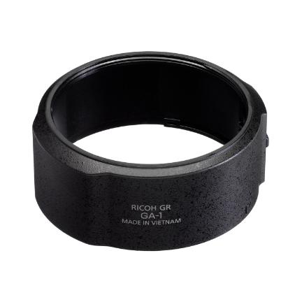 Ricoh Lens Adapter GA-1 for GR III