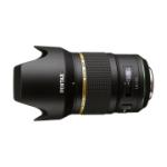Pentax-D FA* 50mm f/1.4 SDM HD AW Lens