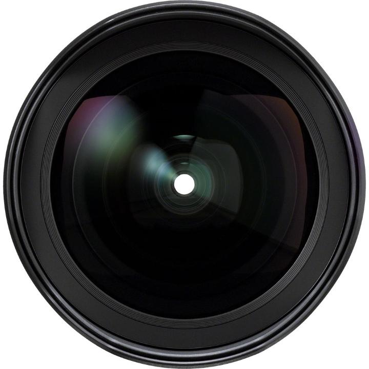 21280 - Pentax HD D FA 15-30mm