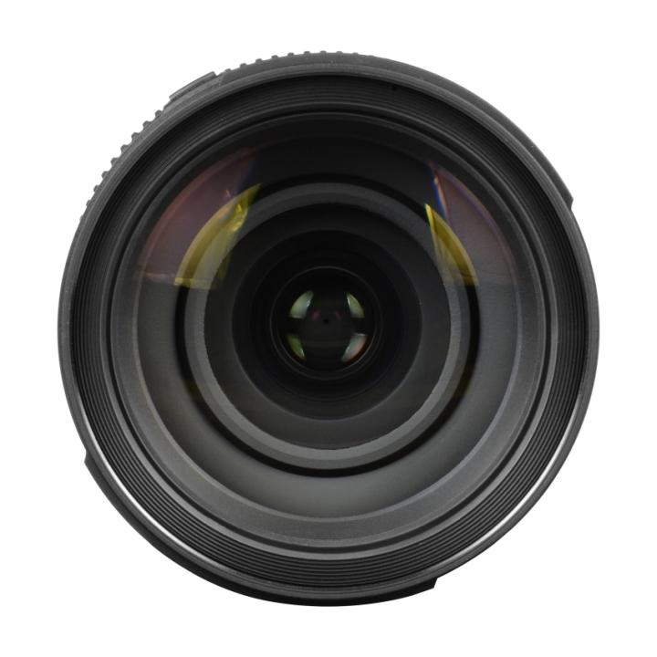 21310 - Pentax D FA 24-70mm f/2.8 ED