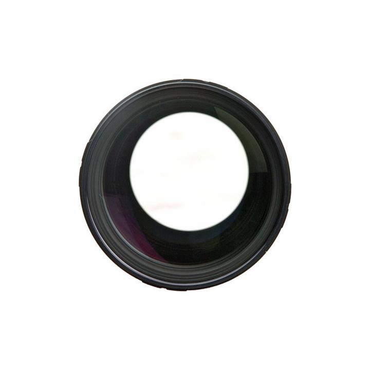 21700 - Pentax DA* 200mm f/2.8 EDIF