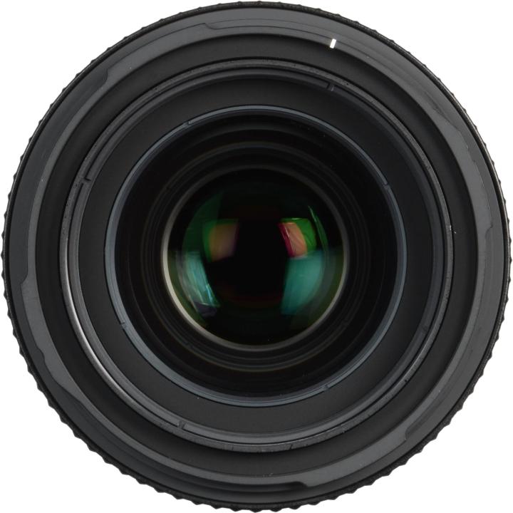 22210 - Pentax D FA M 90mm f/2.8 ED