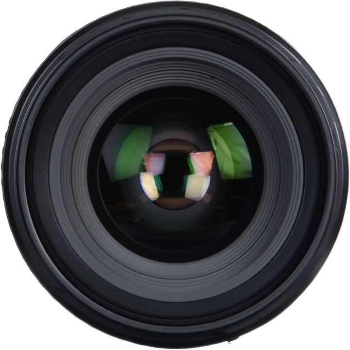 26335 - Pentax FA 645 45mm f/2.8 Lens