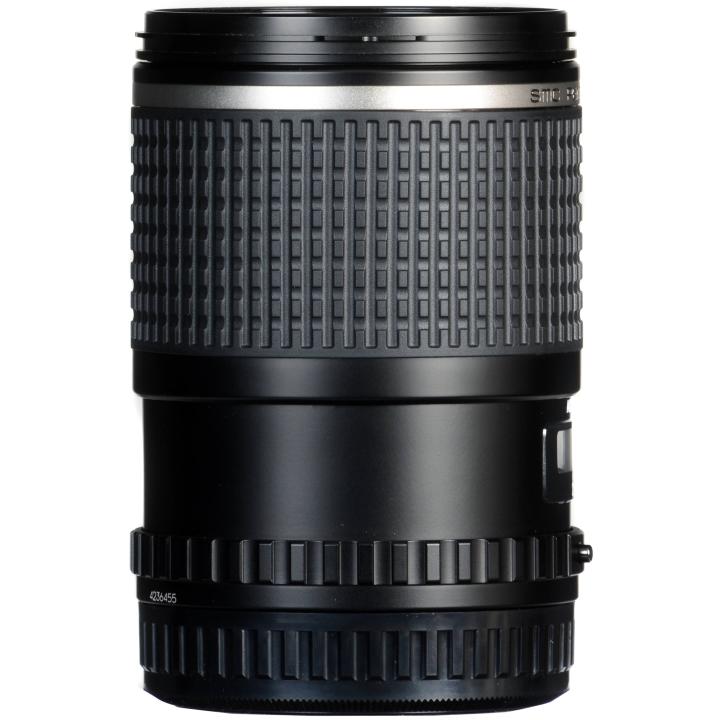 26345 - Pentax FA 645 150mm f/2.8