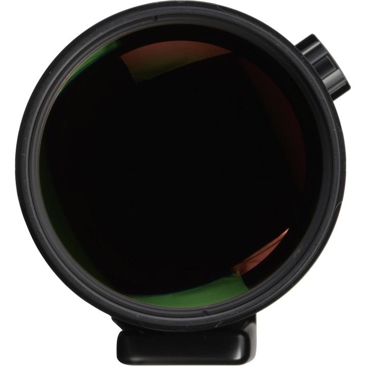 26505 - Pentax FA 645 300mm f/4