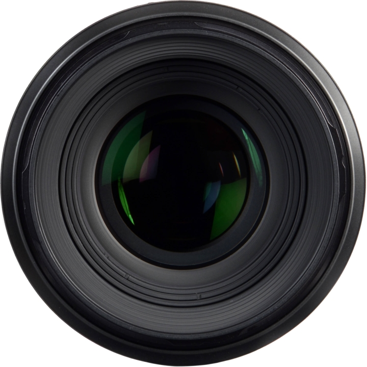 26735 - Pentax FA 645 120mm f/4 Macro