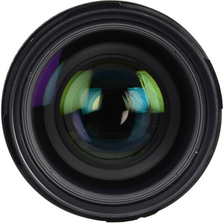 26755 - Pentax FA 645 80-160mm f/4.5