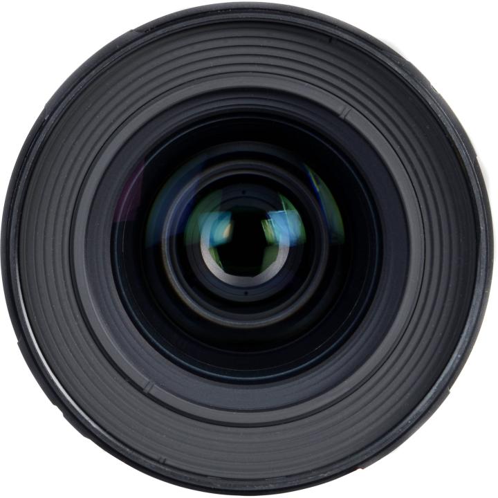 26765 - Pentax FA 645 55-110mm f/5.6