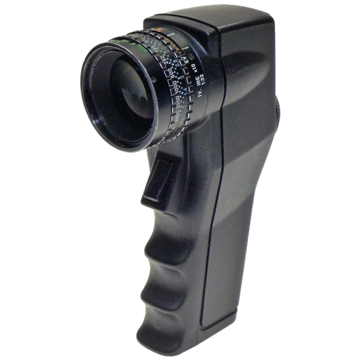 36141 - Pentax Digital Spotmeter