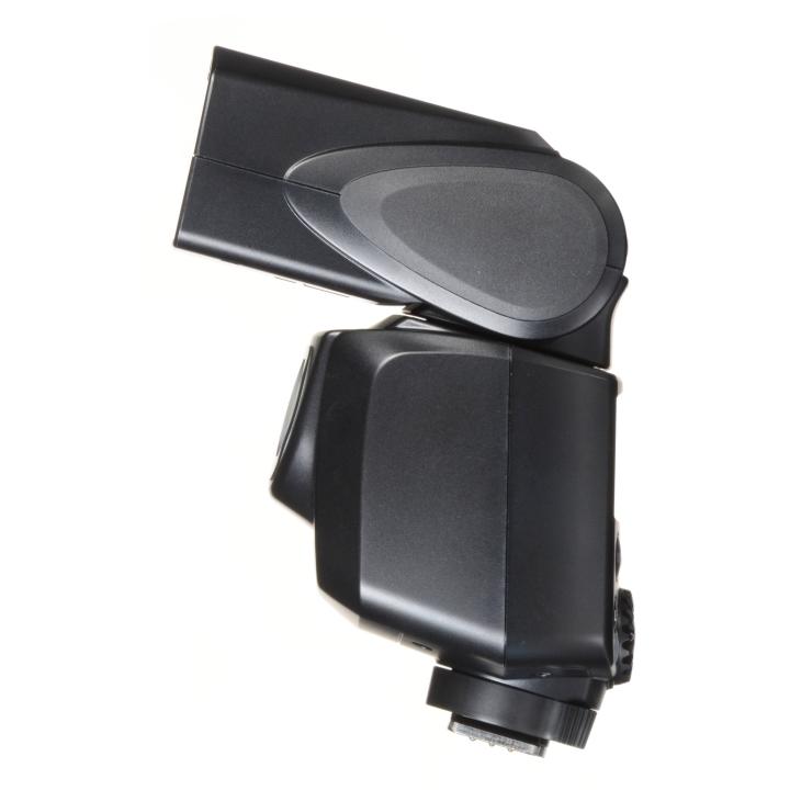 30438 - Pentax AF360FGZ II Flash