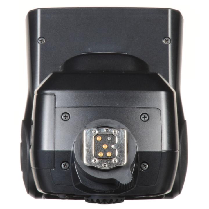 30456 - Pentax AF540FGZ II Flash