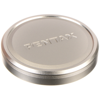 Pentax 49mm Lenscap for FA 43mm or FA 77mm