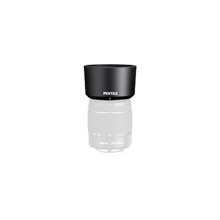 38765 - Pentax PH-RBD 49mm Lens Hood