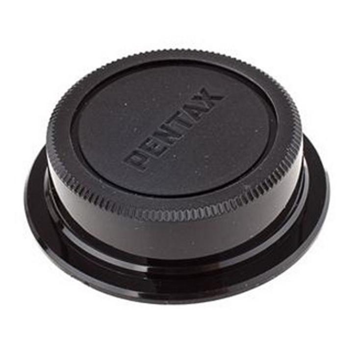 39949 - Pentax Q Lens Mount Cover